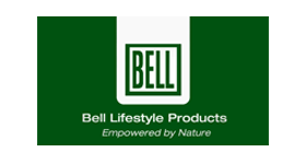 BELL-Lifestyle