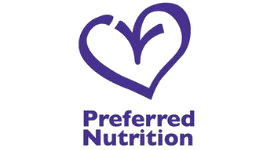 preferred-nutrition